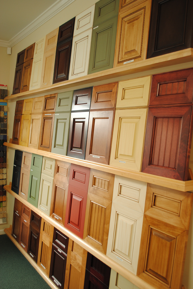 Image Result For Kitchen Cabinets Pictures