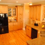 kitchen-cabinets-3