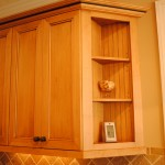 kitchen-cabinets-corner-shelf