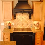 kitchen-cabinets-hood