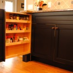 kitchen-cabinets-spice-rack