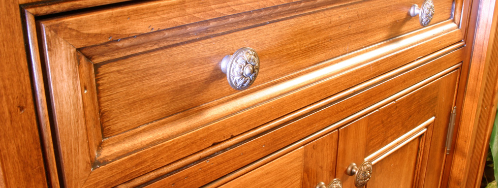 Cabinet Sliders - Compare Prices, Reviews and Buy at Nextag