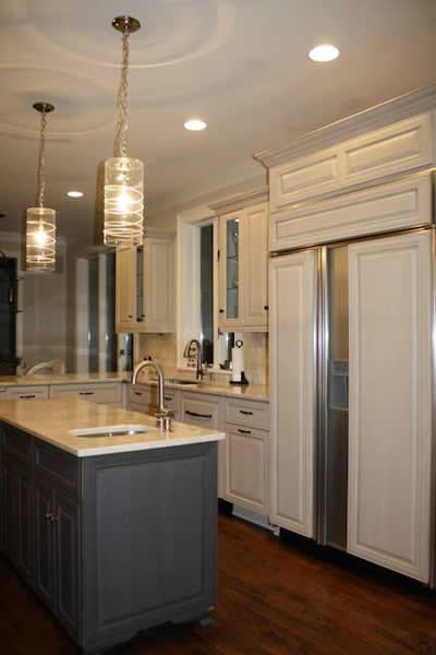 Genial Can You Name Every Appliance And Cabinet Hardware Pull By Heart? Or Do You  Need A Little Help Deciding? With Looper Cabinets The Possibilities Truly  Are ...